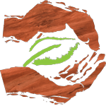 Logo Zensitive